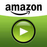 amazon-iconf