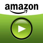 amazon-iconf