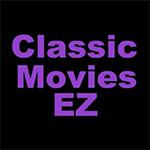 classic-movies-ez