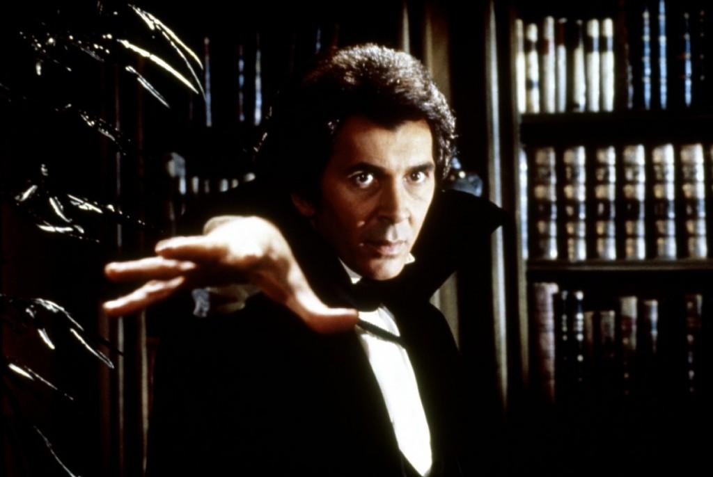 Dracula (1979) - still