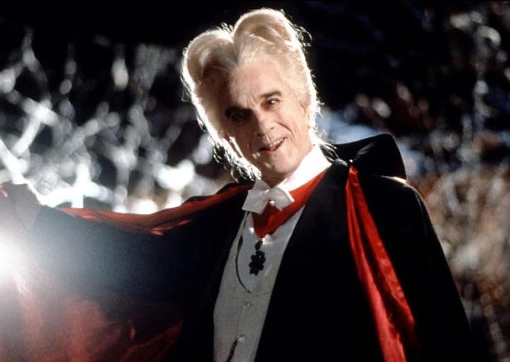 Dracula - Dead And Loving It  (1995) - still