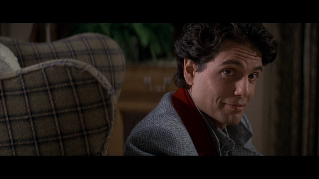 October 1st: Fright Night (1985) | B-Movie BFFs!