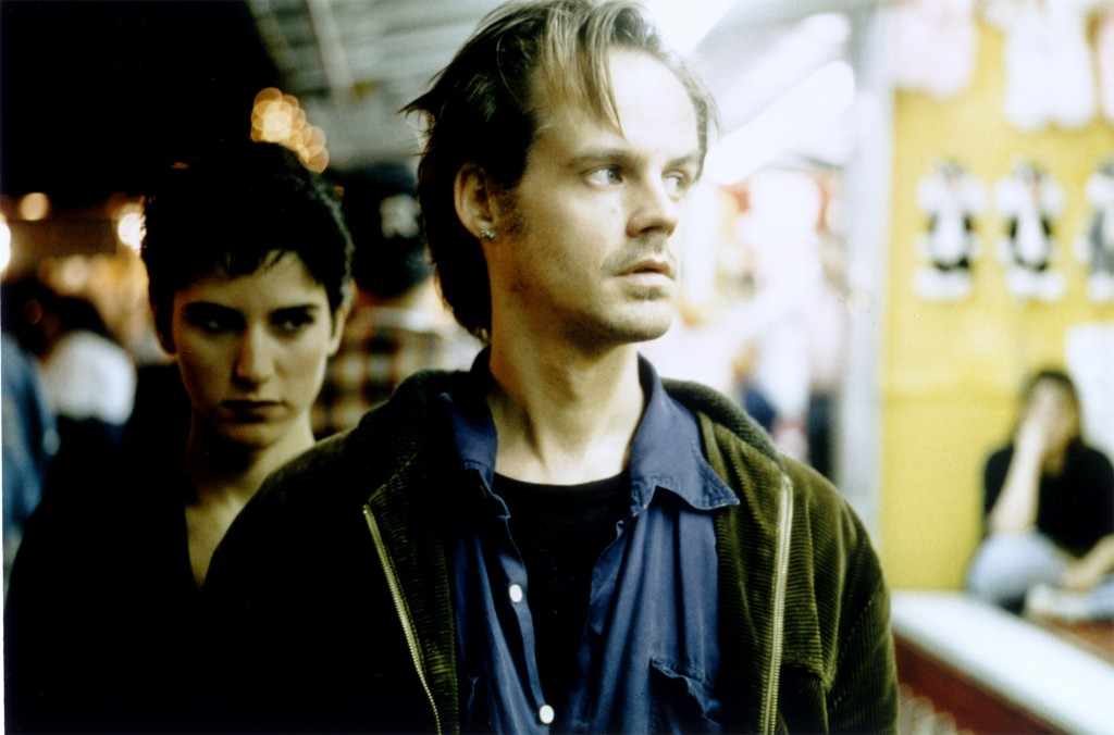 Habit (1997) - still
