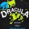 Bram Stoker's Dracula (1974) - poster