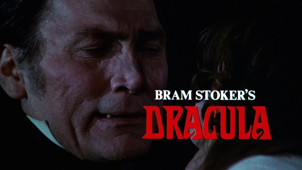 Bram Stoker's Dracula (1974) - still