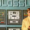 Colossus- The Forbin Project (1970) - art