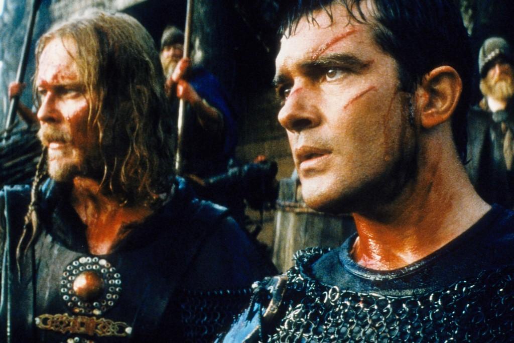 The 13th Warrior (1999) - still