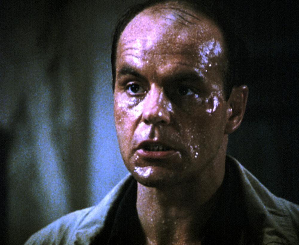 Extreme Prejudice (1987) - still 2