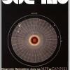 Solaris (1972) - poster