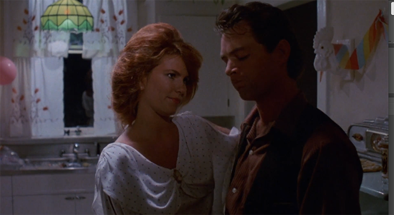 """""""the complete compendium of Tawny Kitaen's amazing outfits in the 1986 supernatural horror Witchboard"""" by BmovieBFFs"""