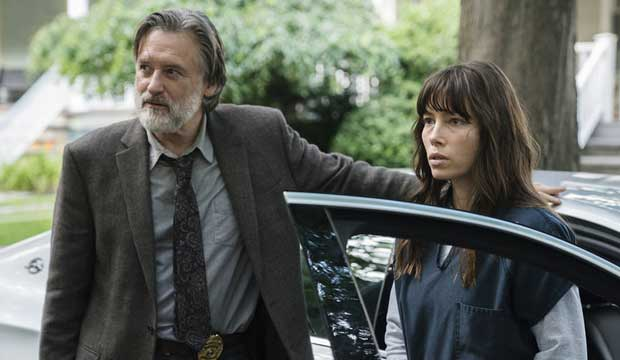 The Sinner (2017) - still 1