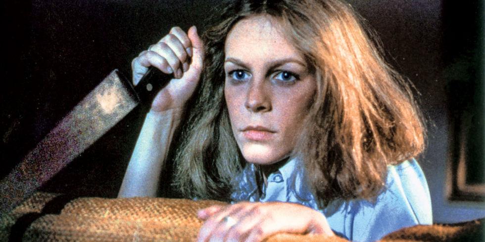 Halloween (1978) - still 2