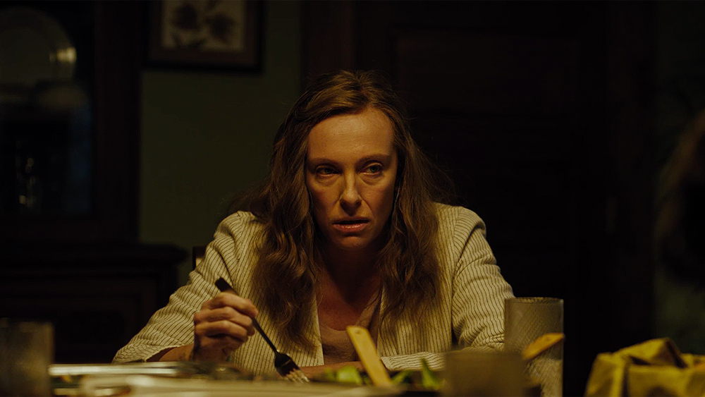 Hereditary (2018) - still 1